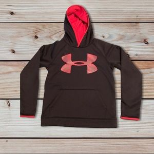 🔥 5 for $20 Sale🔥 Under Armour Hoodie